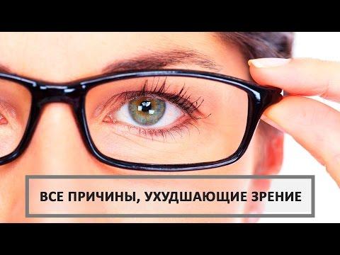 Если зрение 0.75 нужно ли носить очки