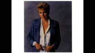 "• Anne Murray • Flying On Your Own / If I Don´t Fall Tonight • [1988] • ""As I Am"" •"