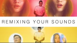 "You sing ""Sunlight""  [Original Song] - #Ad"