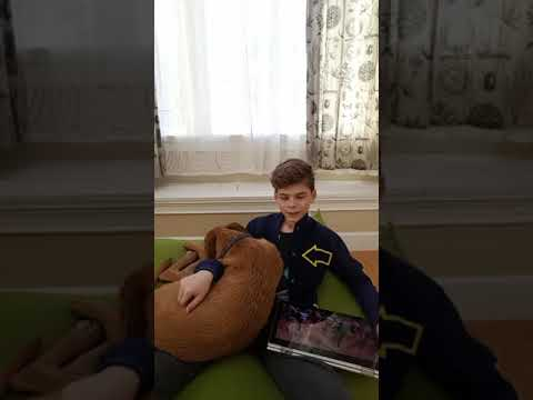Merrick Hanna | Instagram Livestream | 15th December 2018 - 15/12/2018