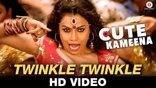 Twinkle Twinkle - Cute Kameena | Payal Dev & Arghya Banerjee | Krsna Solo | Nishant Singh & Nikita