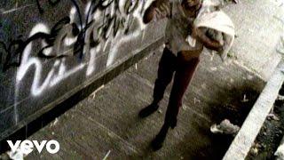 Decadencia - El Gran Silencio  (Video)