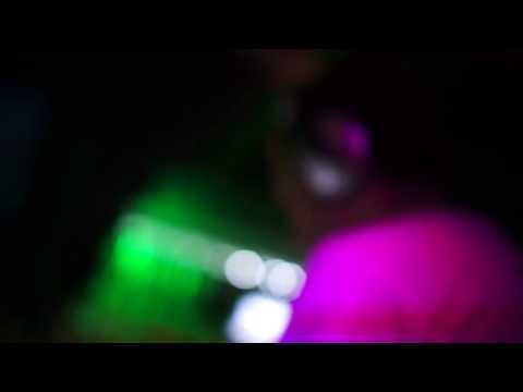 New Sound Orchestra - New Sound Crew - LIVE PARTY DNB