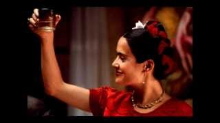 La Llorona (Frida soundtrack)
