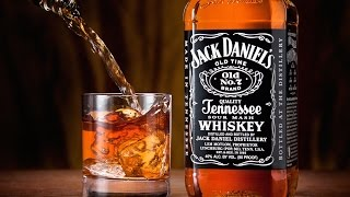10 Staggering Alcohol Facts