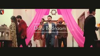 Photo download full hd video daru badnam karti song free