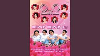 Selendang Sayang (duet Liza Hanim) - 2 By 2
