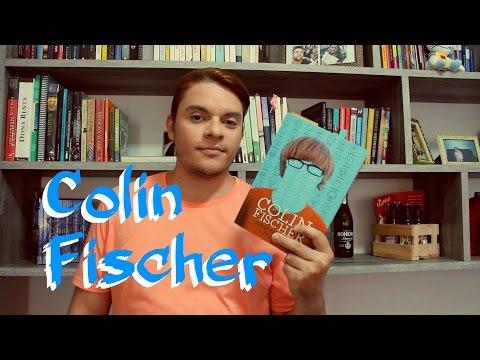 Colin Fischer | #065 Li e curti