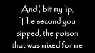 I'm Not the one - 3OH!3 w_ lyrics.flv