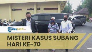 Warga Subang Komentari Misteri Kasus Pembunuhan Tuti dan Amel: Masih Gereget Siapa Pelakunya?