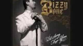 Hate Me Now remix with lyrics!! DMX Tupac Eminem Common Bizz