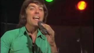 Bata Illic - Michaela 1972