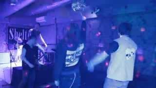 Video APOLOGETH - Chant For Eschaton 2000 [BEHEMOTH cover]