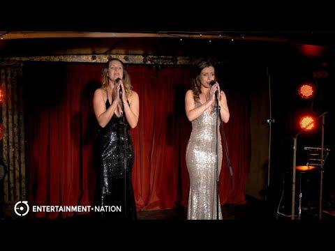 Rose Acoustics - Live Showreel