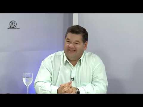"""Nedela en Ciudadanos: """"Tenemos uno de los mejores sueldos municipales de la Región"""""""