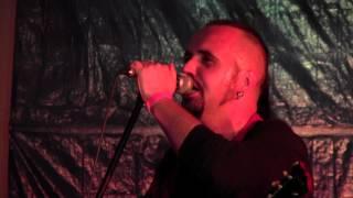 Video ODPAD live Zdynia Gorlice SIE DZIEJE FEST 2012 part 4