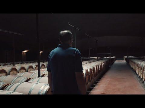 Spot Publicitario Mantequeria Daniel Manzano - Madrid