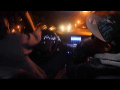 YoungFlyGs Presents (DRUG MONEY) The Movie