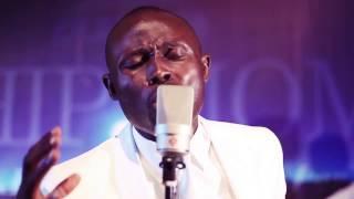 Glorious God Video Elijah Oyelade