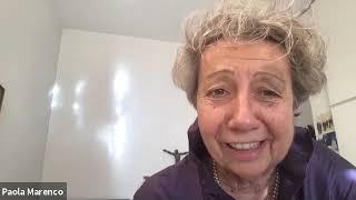 EMERGENZA CORONAVIRUS: Intervista Perno-Fumagalli (42:34)