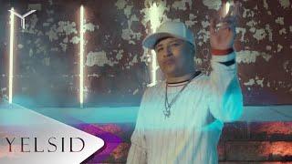 Ya No Es La Misma - Yelsid  (Video)