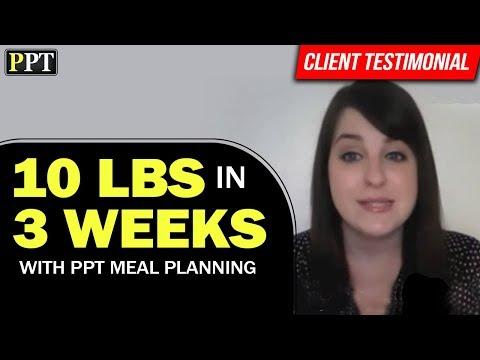 Cât timp înainte de pierderea în greutate pe adderall