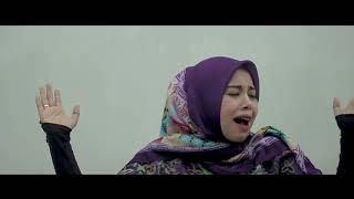 Download lagu Seandainya Aku Punya Sayap By Vanny Vabiola Mp3