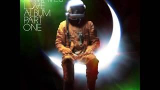 Angels & Airwaves - The Flight of Apollo (Acapella)