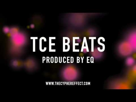 TCE Beats: Bring The Funk ( Produced By EQ ) [ Hip Hop / Rap Instrumental ]