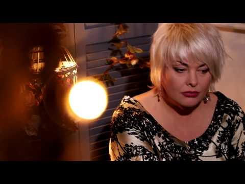 Ляля Размахова-Мы пели о любви