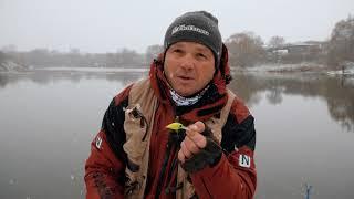 Угра спорт Рыбалка и Туризм вместе с Mottomo