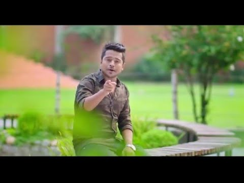 New music video song by milon 2019 new video