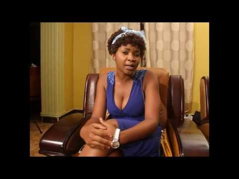 Download Rose Ndauka Akiongelea Movie Ya Better Truth HD Mp4 3GP Video and MP3