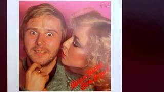 Danny Kirwan - Hello There Big Boy (1979) Full Album