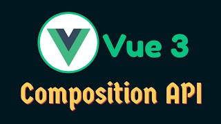 Why Composition API in Vue 3, and Options API vs. Composition API?