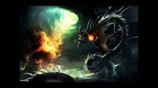 Guru Josh Project - Infinity (Synex Remix 2013)