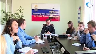 В Великом Новгороде растёт число случаев интернет-мошенничества и краж с банковских карт