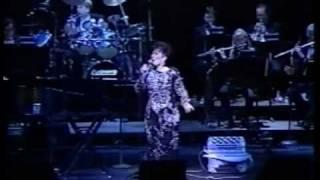 Mary Mancini and Mario Tacca Video