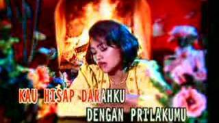 Download lagu Rana Rani Hati Panas Membara Mp3