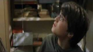 Best Of Harry Potter And The Sorcerers Stone Rifftrax
