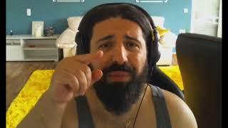 Wenn Ein KURDE Und TÜRKE Zusammen Arbeiten! MERO Feat. BRADO   OLÉ OLÉ (Official Video) | Mazdako