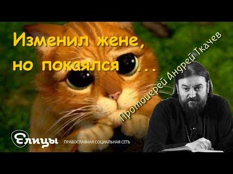 https://youtu.be/0q-fAX27Enc