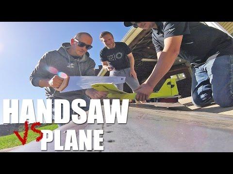 handsaw-vs-plane--challenge--flite-test