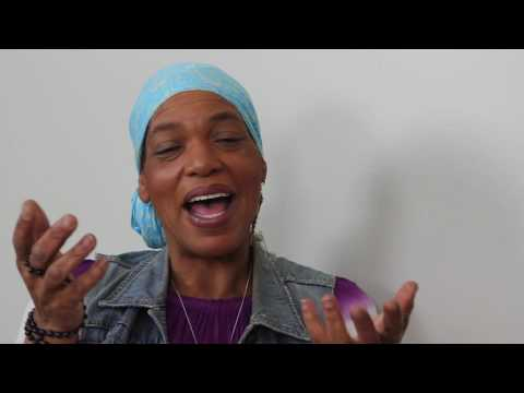 The Gabby Bendel Show: Last Interview with Miss. Cleo