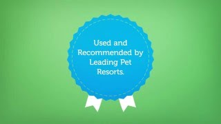 Pet Manager video
