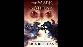 The Mark Of Athena Pt83 (Chapter 21)