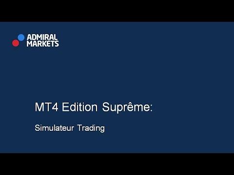 Binäre option auto trading opinie