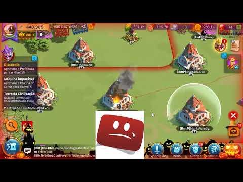 Video dan mp3 Roc Gamer - TelenewsBD Com