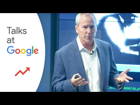Jeffrey C Hooke The Myth Of Private Equity Talks At Google