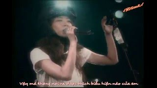 The meaning of travel - Ý nghĩa chuyến đi - Cheer Chen (Live).mp4